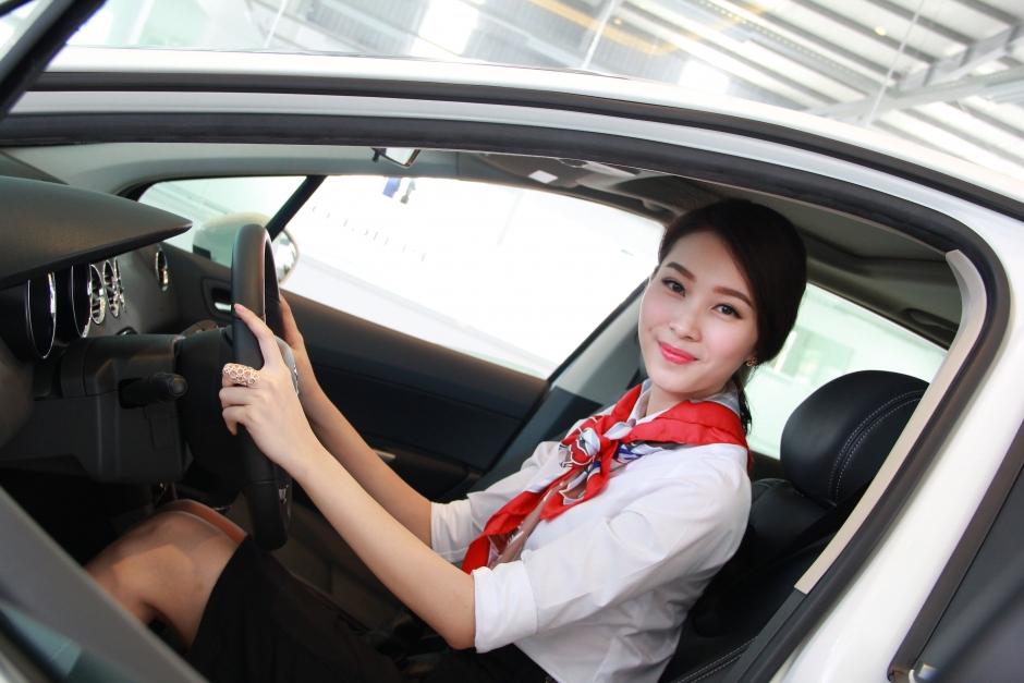 http://www.azxehoi.com/wp-content/uploads/2019/09/chinh-guong-chieu-hau.jpg