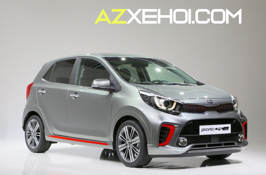 http://www.azxehoi.com/wp-content/uploads/2019/09/kia-morning_picanto-1.jpg