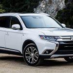 Hàng loạt xe giảm giá mạnh để xả hàng tồn trong tháng 6/2020