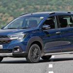 So sánh Suzuki XL7 và Suzuki Ertiga GLX – Nên mua xe nào?