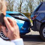 Những điều cần biết về bảo hiểm thân vỏ ô tô