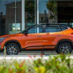 Đánh giá Kia Seltos 2020 giá từ 589 triệu vừa ra mắt | Video
