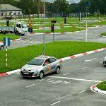 17 hạng bằng lái xe mới trong Dự thảo Luật Giao thông đường bộ mới