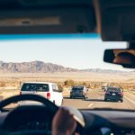 Mẹo tránh sốc nhiệt khi lái ô tô những ngày nắng nóng