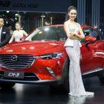 Những mẫu xe hơi không thành công đã phải rút lui khỏi thị trường Việt Nam
