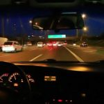 Một vài kinh nghiệm cần thiết khi lái xe đường dài ban đêm