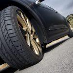 Bơm khí nitơ cho lốp xe ô tô có tác dụng gì? Có nên bơm lốp ô tô bằng khí ni tơ không?